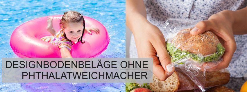 Weichmacherfrei